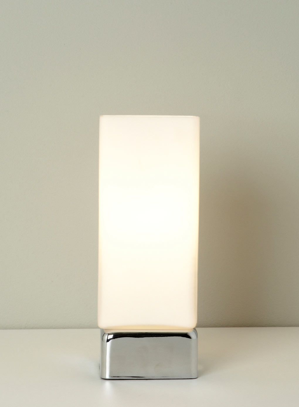 Otto touch lamp things to think about for next year pinterest otto touch lamp aloadofball Choice Image