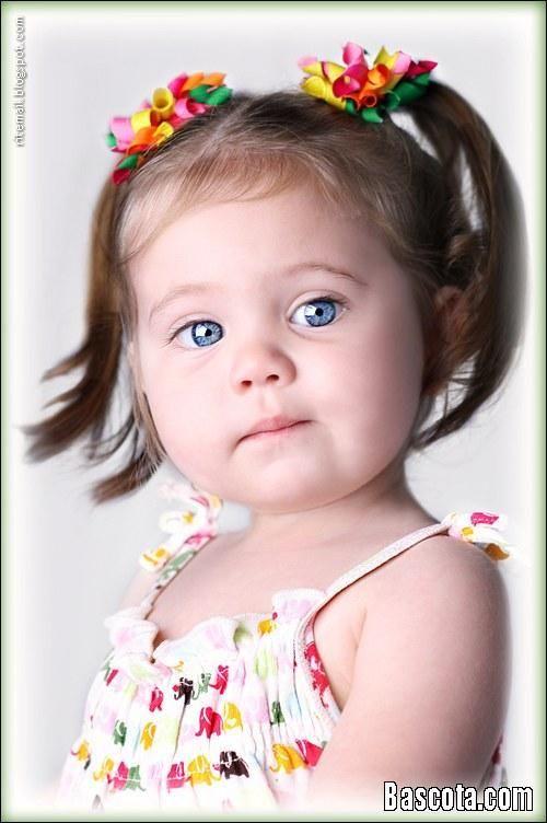 صور بنات كول صور بنات اطفال صور اطفال كيوت جميلة حزينة Fotografii Devochki Foto Novorozhdennoj Devochki Milye Deti