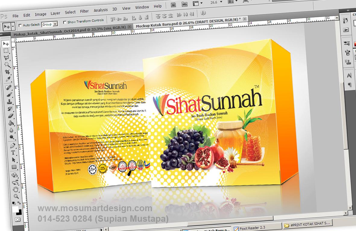 7 Contoh Design Kotak Produk Yang Hebat Mosum Art Design Printing Gombak Kedai Printing Kad Kahwin Mura Design Box Packaging Book Cover