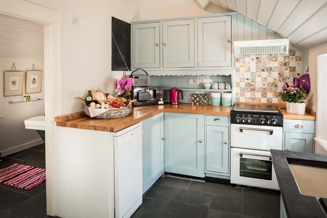De Haute Qualite Cuisine Style Anglais Cottage Spitpod Pour Cuisine Style Anglais