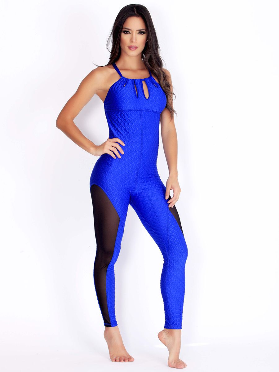 62785e4708714 Shop one of the largest online collections of women s activewear for the  gym