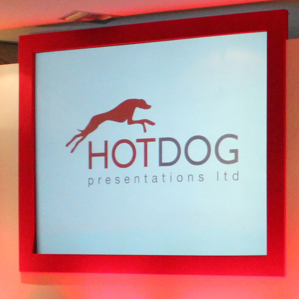Fabulous screens for every event.