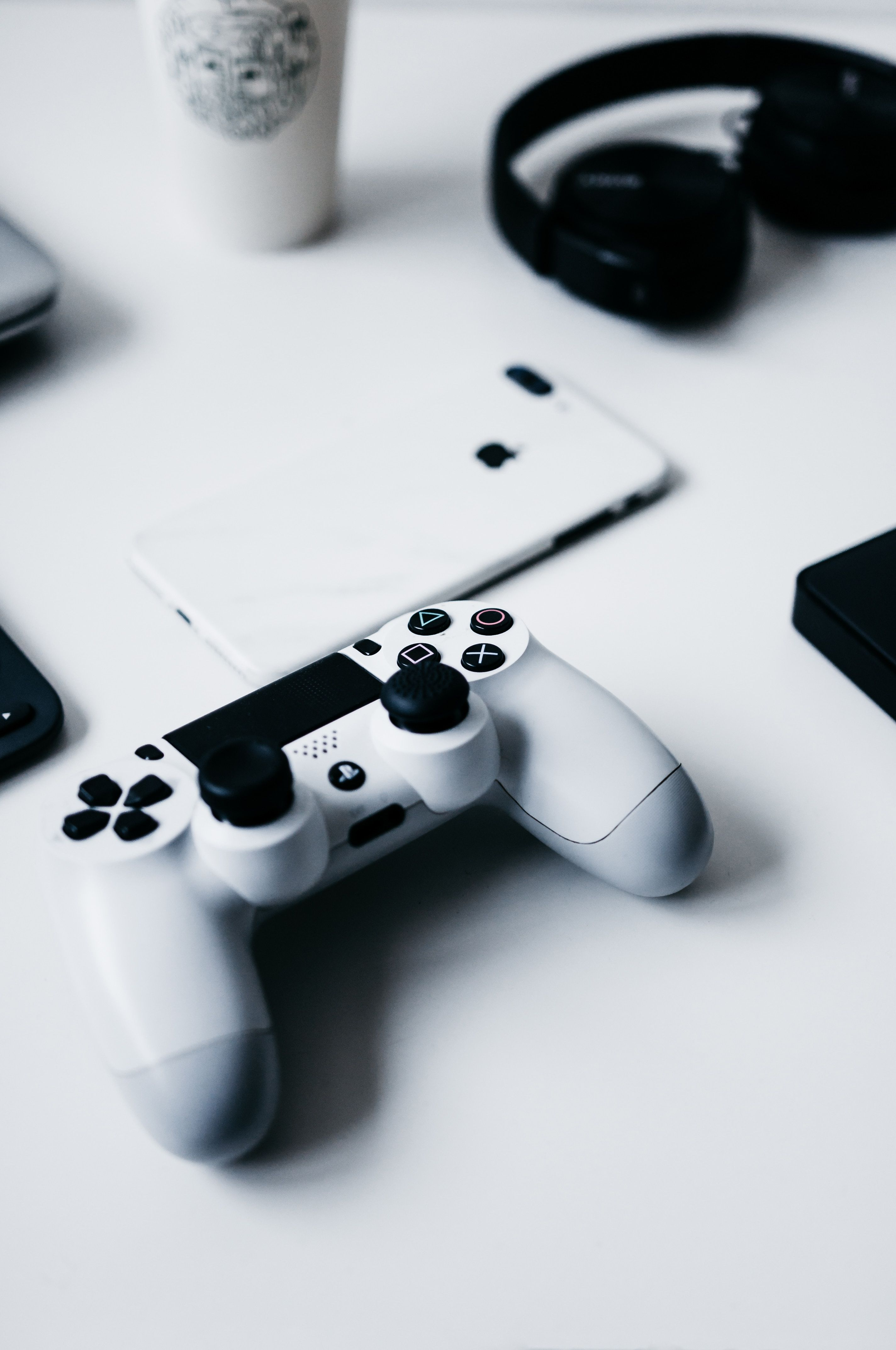 Fresh inspiration playstation best gaming wallpapers