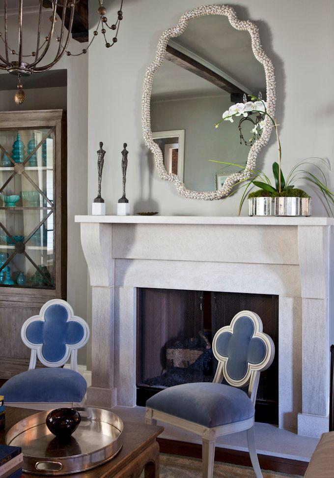 Julie Couch Interior Design Couch Design Interior Design House