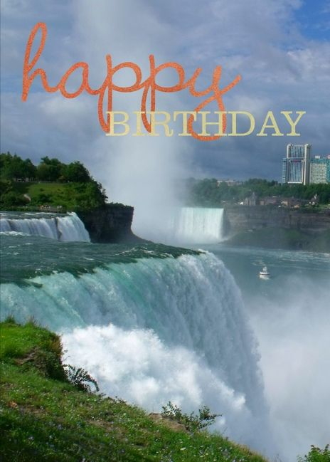 Cool Birthday Card To Send Send Out Cardssendcere Pinterest