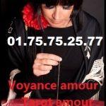 Un+cabinet+de+voyance+amour+gratuite+en+ligne