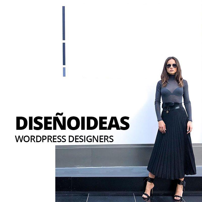 Website App Design Social Media Marketing Marbella Website Positioning Web And App Design Seo Marketing In 2020 Fashion Models Fashion Design Catwalk Models