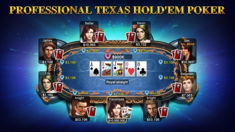 Do you want to hack zynga poker texas holdem chips and
