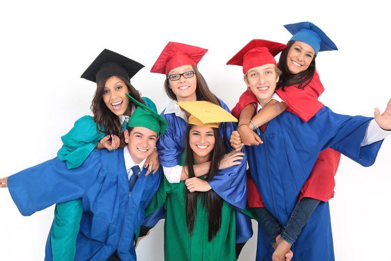 Sesiones de Colegios   PhotoSchool