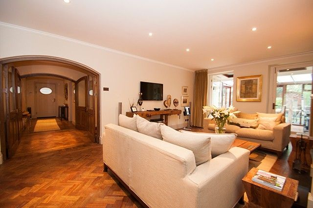 Townhome vacation rental in London from VRBO.com! #vacation #rental #travel #vrbo