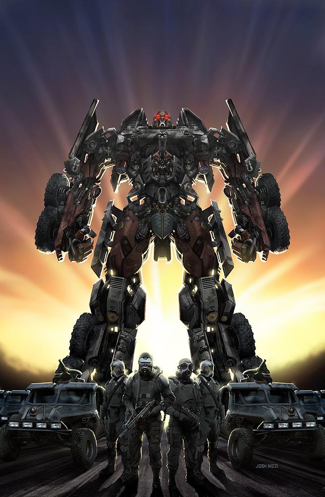 Transformers La Venganza De Los Caídos Joshnizzi Com Transformers Película Transformers Imagenes Transformers