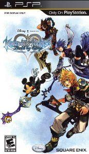 Kingdom Hearts,$15.19