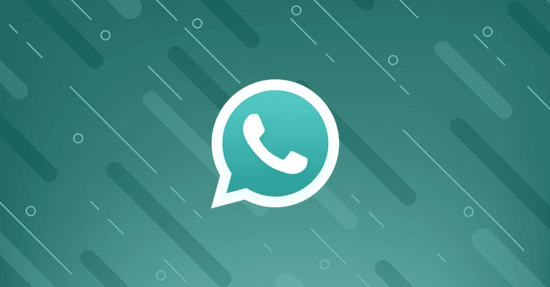 Download GB WhatsApp Apk 8.25 (AntiBan) For Android