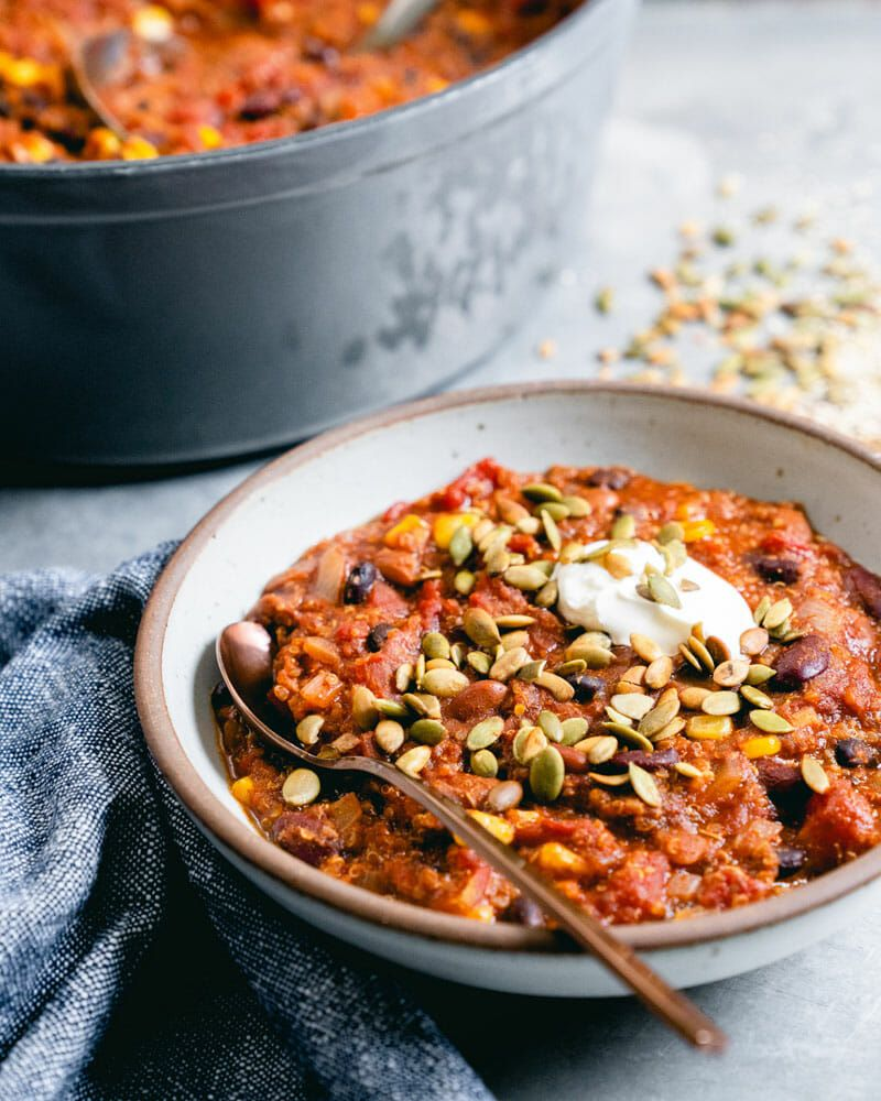 Daniel fast guide recipes meal plan download a