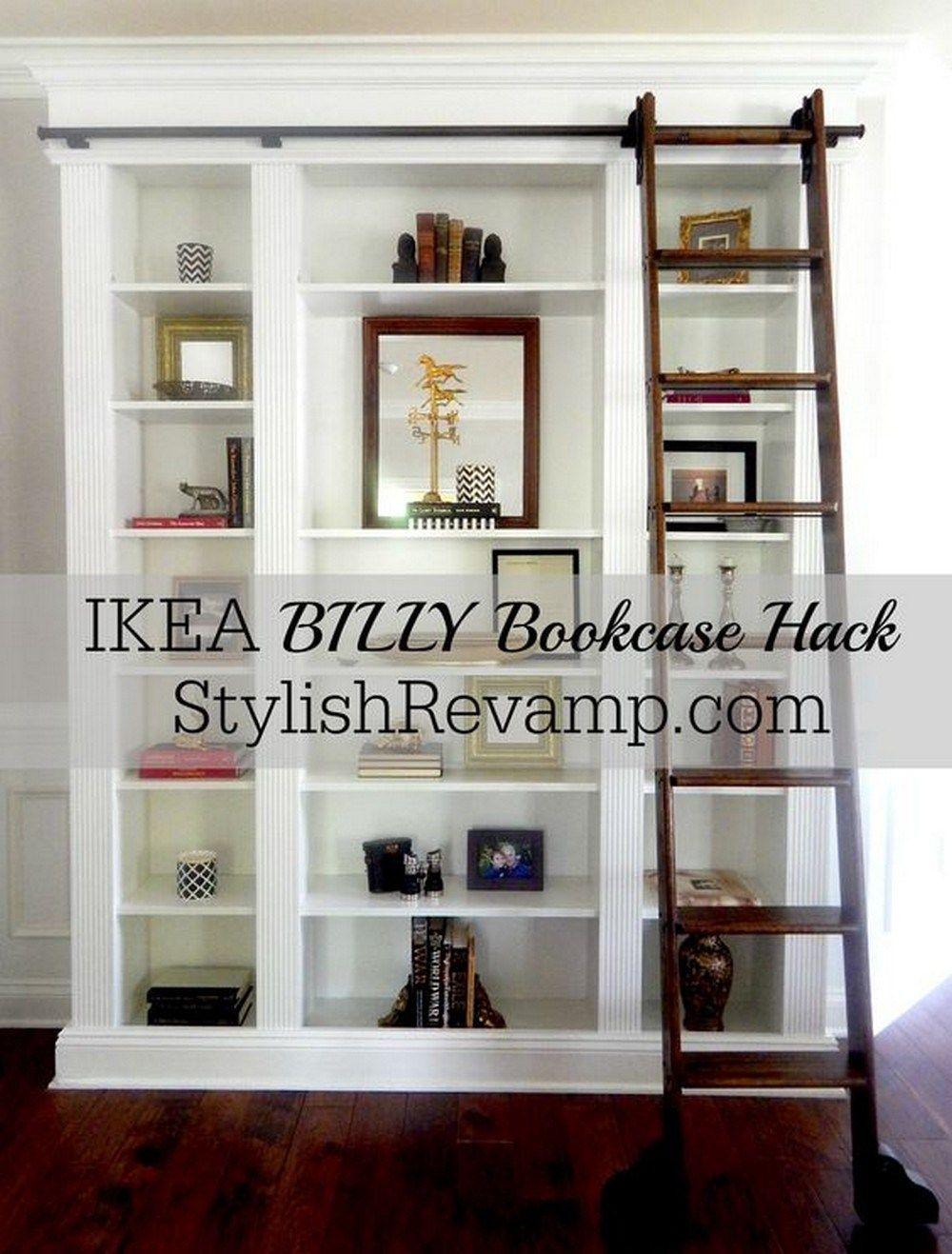 Algo Tienen Los Muebles Ikea Que Les Gusta A Todo El Mundo Quiz S  # Hackeando Muebles De Ikea