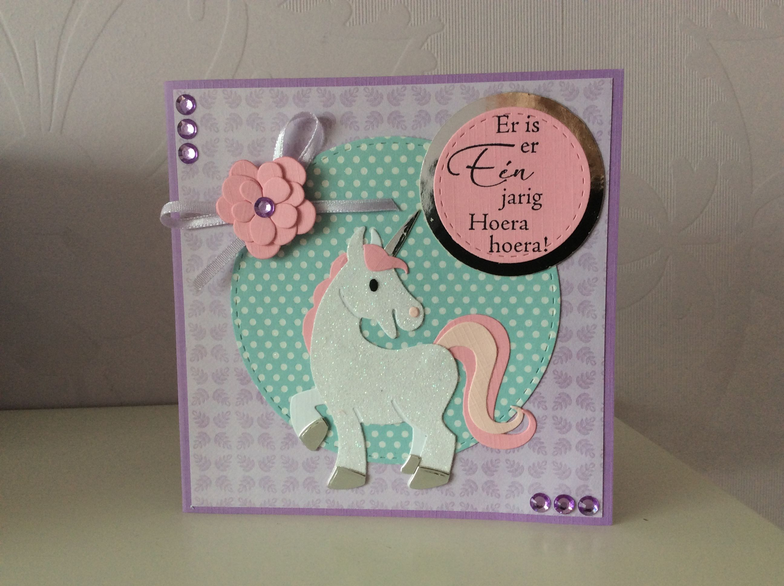 Pin by yaquelin sosa on postales pinterest kids cards cards and unicorn cards kids cards die cutting girl birthday card making card ideas kawaii unicorns cards m4hsunfo