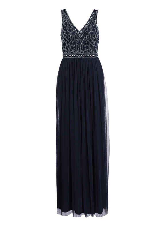 Abendkleider für Damen online kaufen :: BREUNINGER  Abendkleid, Elegante abendkleider, Kleider