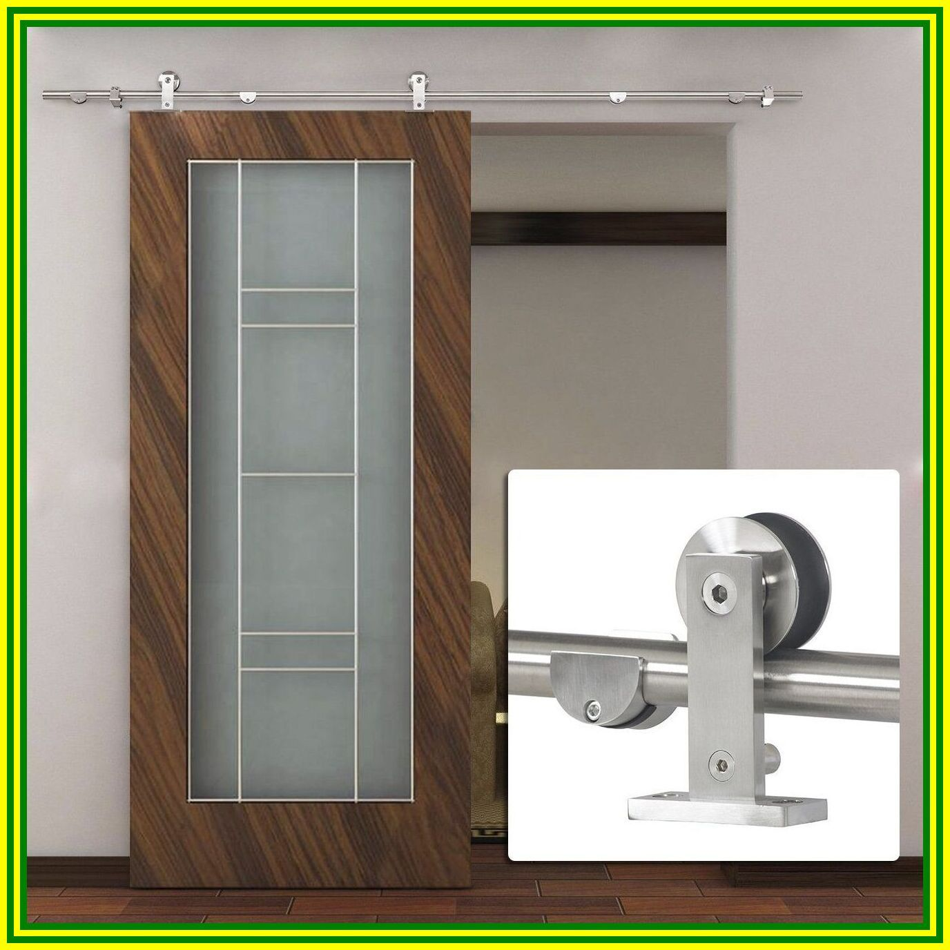 81 reference of interior sliding glass door track in 2020