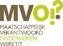 Kom naar het MVO Forum en de ikMVOok terugkomdag op 8 juni in Antwerpen! Een dag vol inspiratie en nuttige netwerking. Gratis deelname na inschrijving via www.mvowerkt.be.