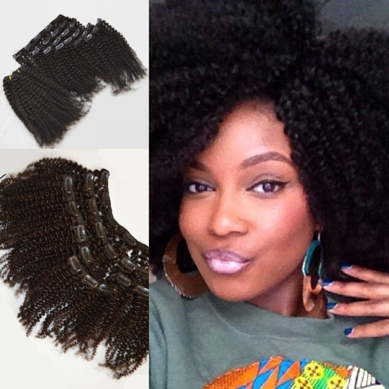 4b 4c clip ins hair extensions 8a brazilian virgin human hair free 4b 4c clip ins hair extensions 8a brazilian virgin human hair free shipping 8 24 clip pmusecretfo Images