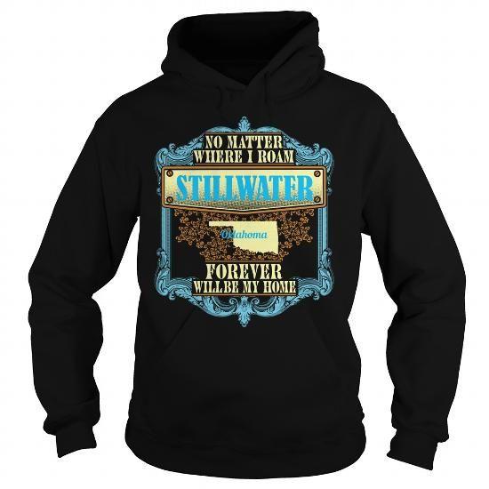 Cool #TeeForStillwater Stillwater in… - Stillwater Awesome Shirt - (*_*)