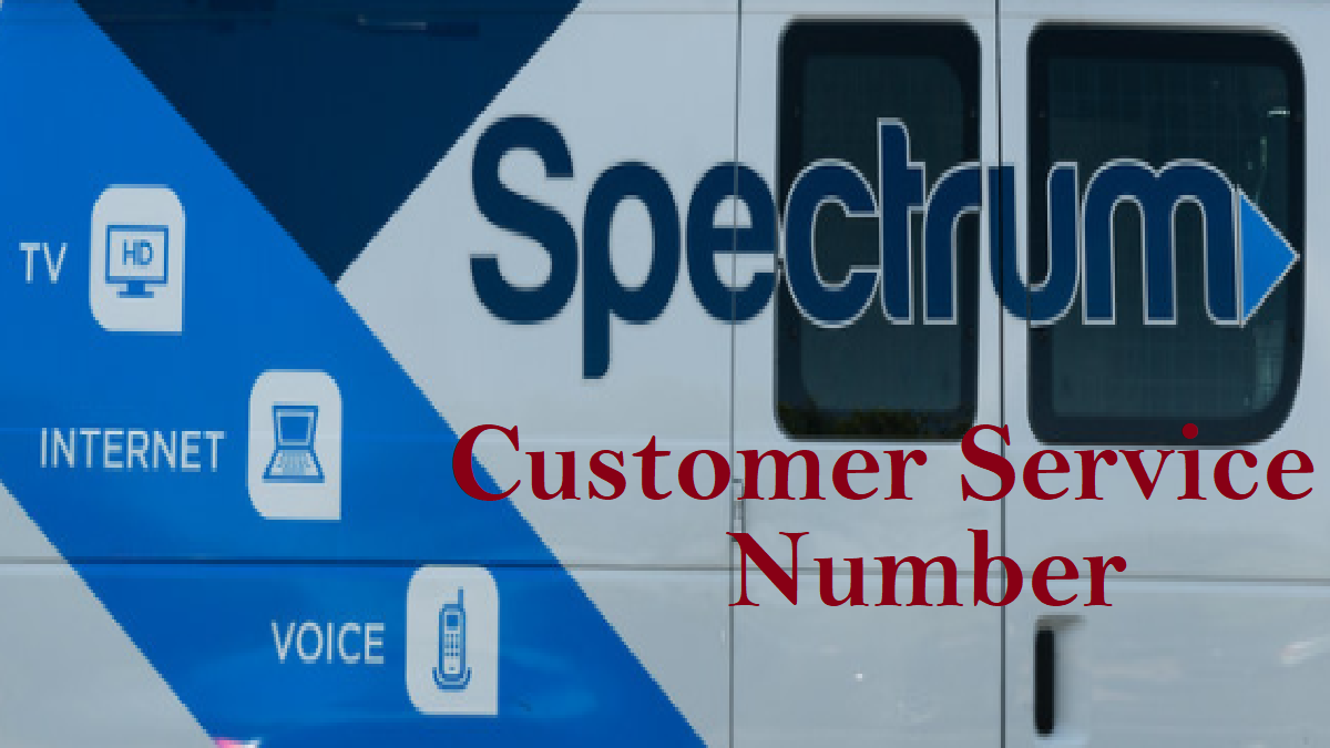 What Is The Spectrum Customer Service Number Spectrum Customer Service Phone Number Spectrum Helpline And Spectrum Customer Support In 2020 Voip Phone Spectrum Voip