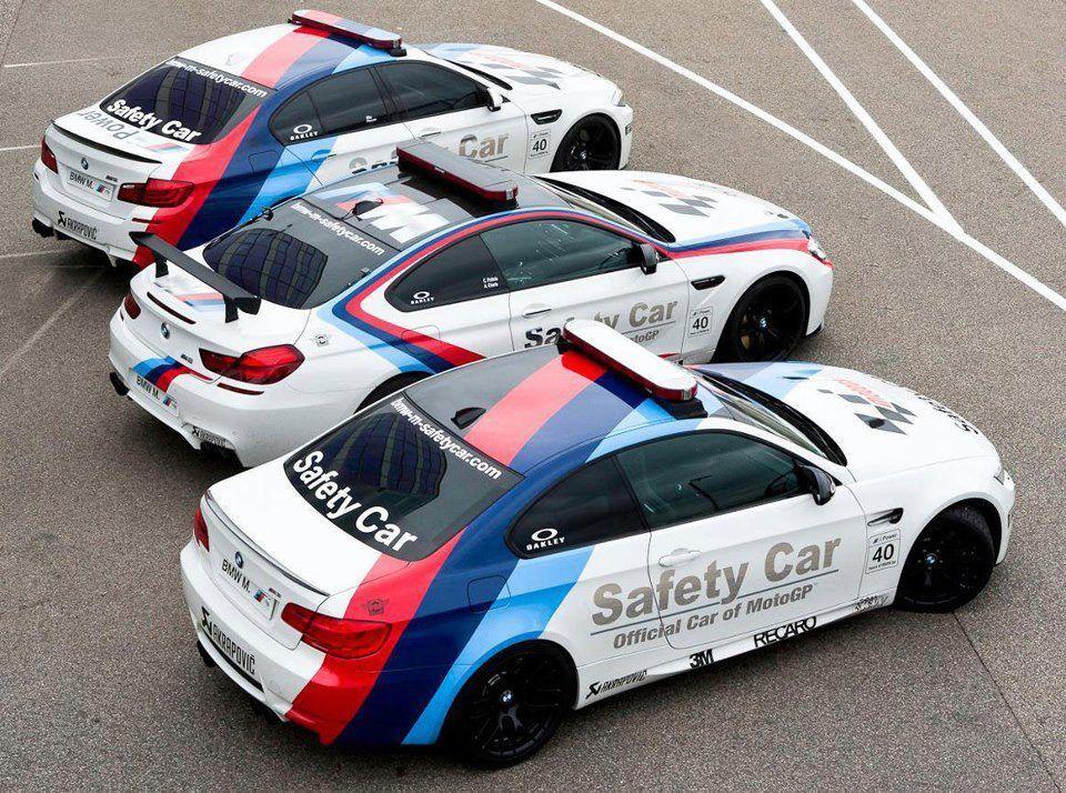 safety car bmw M3 M5 M6. Super luxury cars, Bmw cars