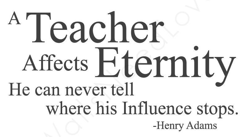 Teaching Quotes Pinterest: Classroom: General