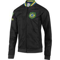 Originals - Camisa de Futebol Retro  5faff3b60fb