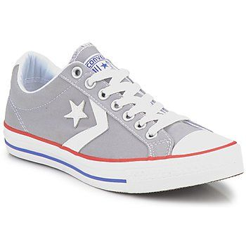 b80fbdcc convers cool | Convers in 2019 | Converse shoes, Converse, Shoes