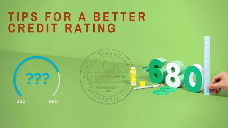 Are You Indulge Yourself Enough To Fixpoorcredit Rating