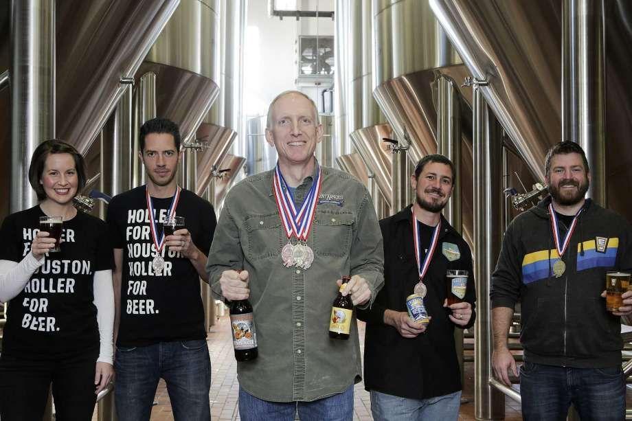 CraftPAC seeks public support for craft brewers legislative goals