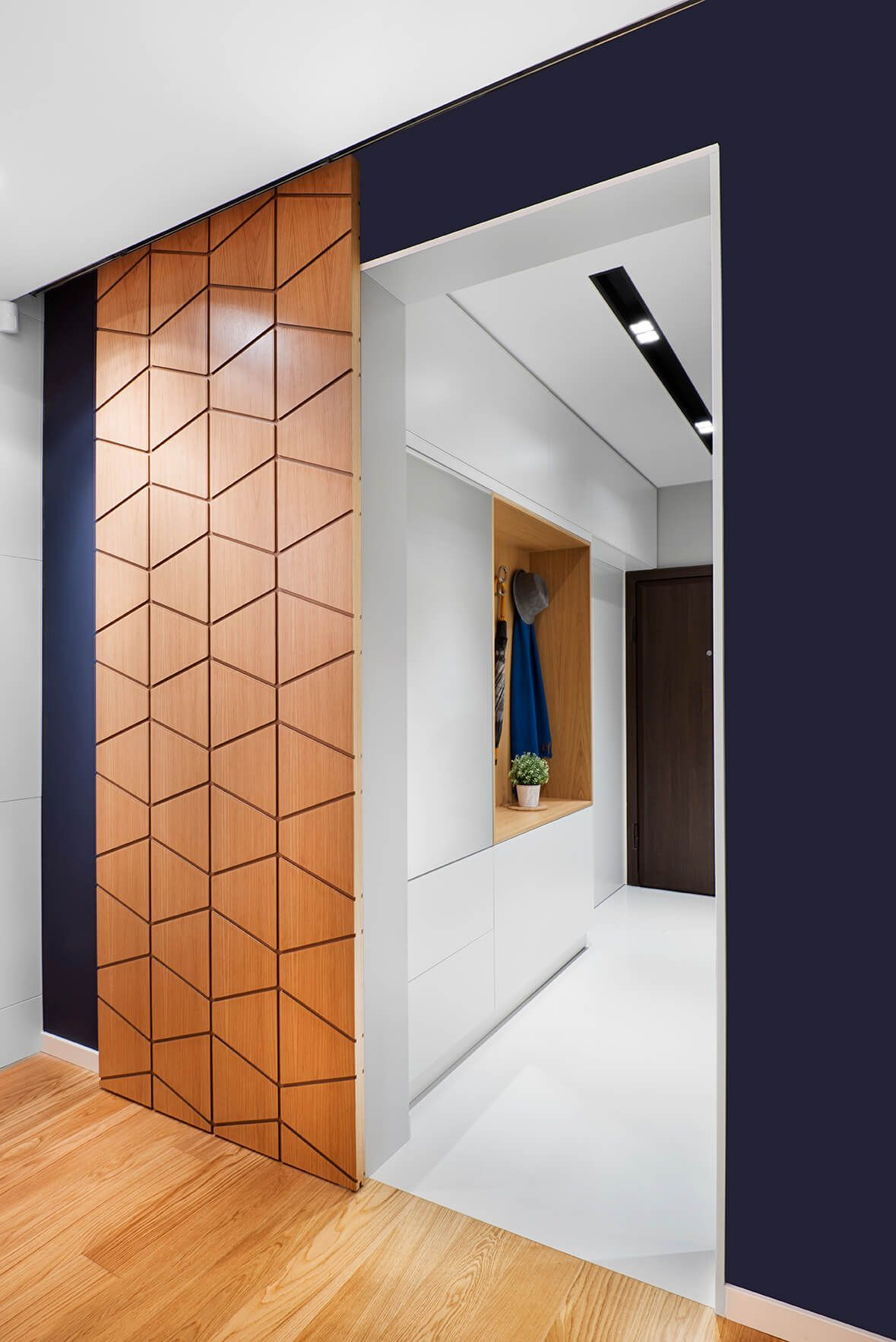 010 apartment lozenetz fimera design studio interior design ideas rh pinterest co uk
