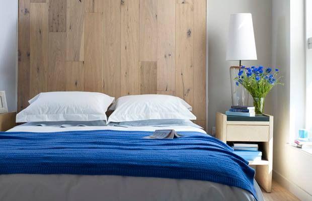 headboard laminate flooring