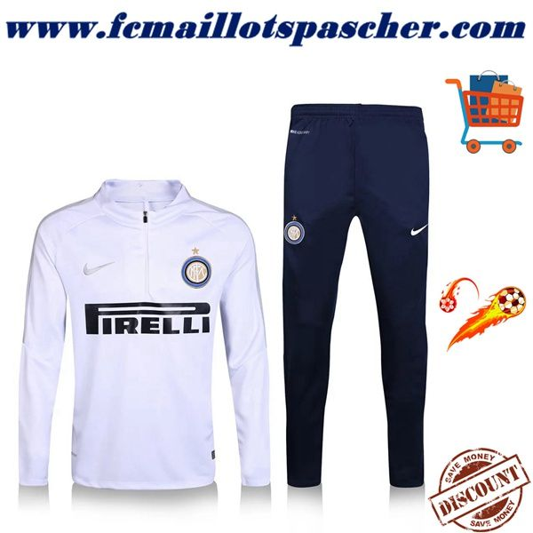 lower price with detailing order online Les Plus Beaux Survetement Entrainement Foot Training Inter ...