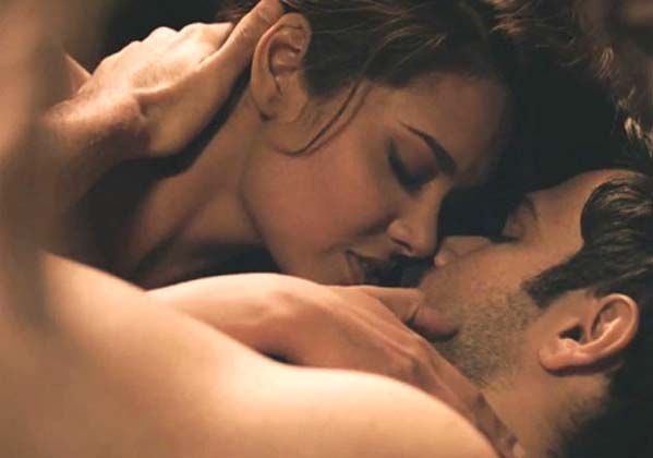 Erotic kissing hollywood actress clips phrase and