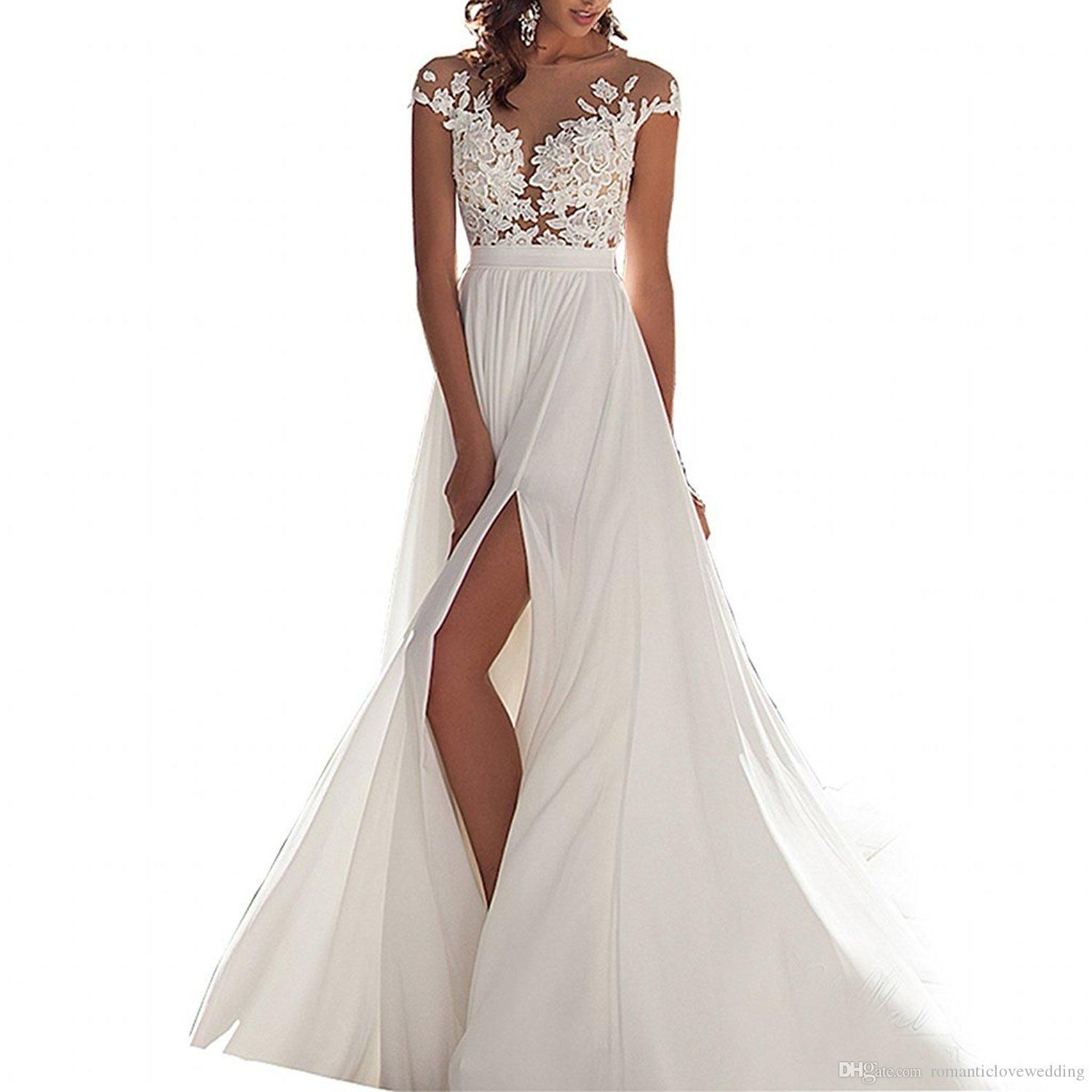 Dhgate Wedding Dresses Reviews