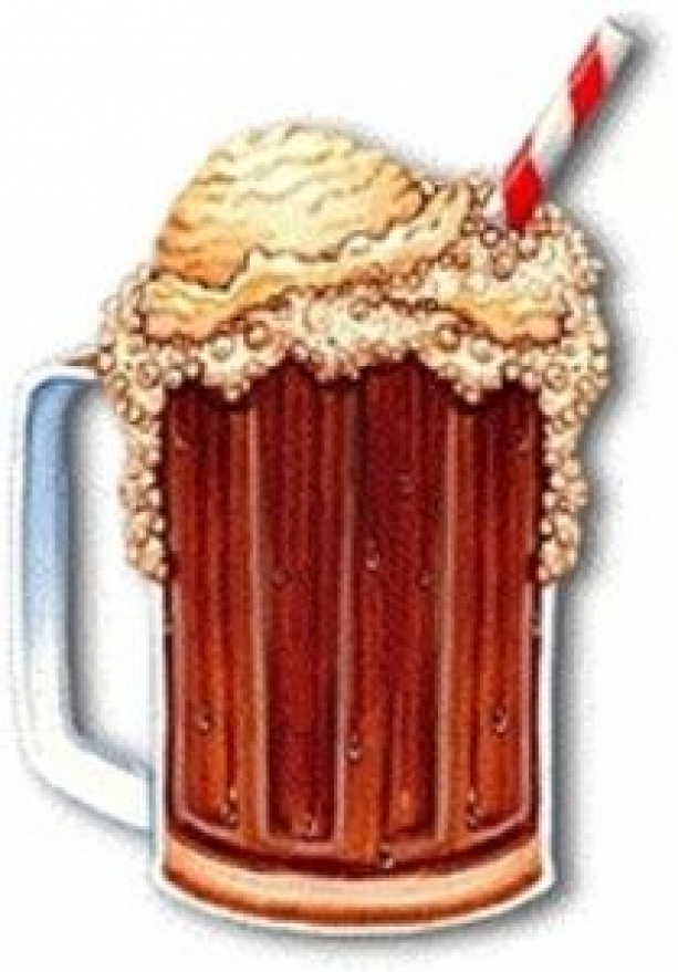 Photo of How to Make Root Beer Root Beer Recipe #cookingmethod #cooking #method #lesson