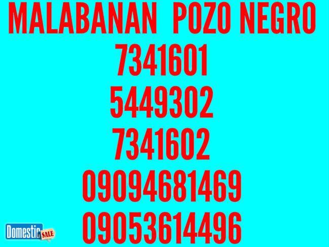 ECG malabanan siphoning and plumbing services MALABANAN SIPHONING SEPTIC TANK AND TANGGAL BARA SERVICES MY TELL: 7341601 7341602 5449302 smart: 09094681469 09129804833 GLOBE: ...