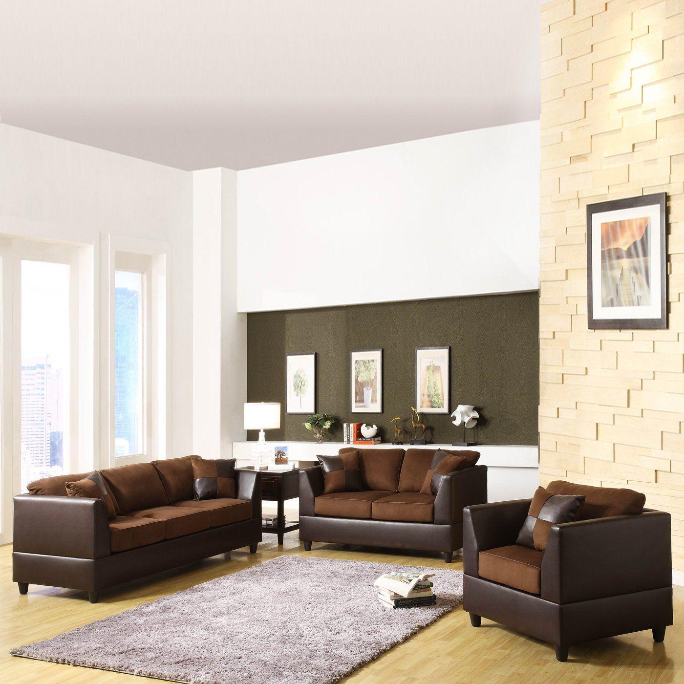 Homelegance sundance sofa set home furniture showroom franklin