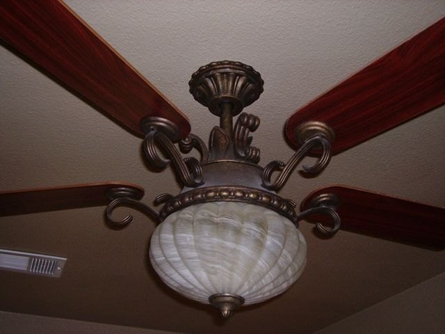 Hampton Bay Pull Chain Switch Glamorous Home Depot Ceiling Fans Hampton Bay  Hampton Bay San Juan Design Decoration