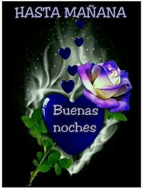 Para Mi Amor Imagenes De Buenas Noches Buenas Noches Hermoso Tarjetas De Buenas Noches