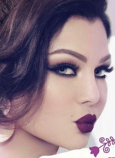Haifa Wehbe  Haifa Wehbe In 2019  Haifa Wehbe, Haifa -4416