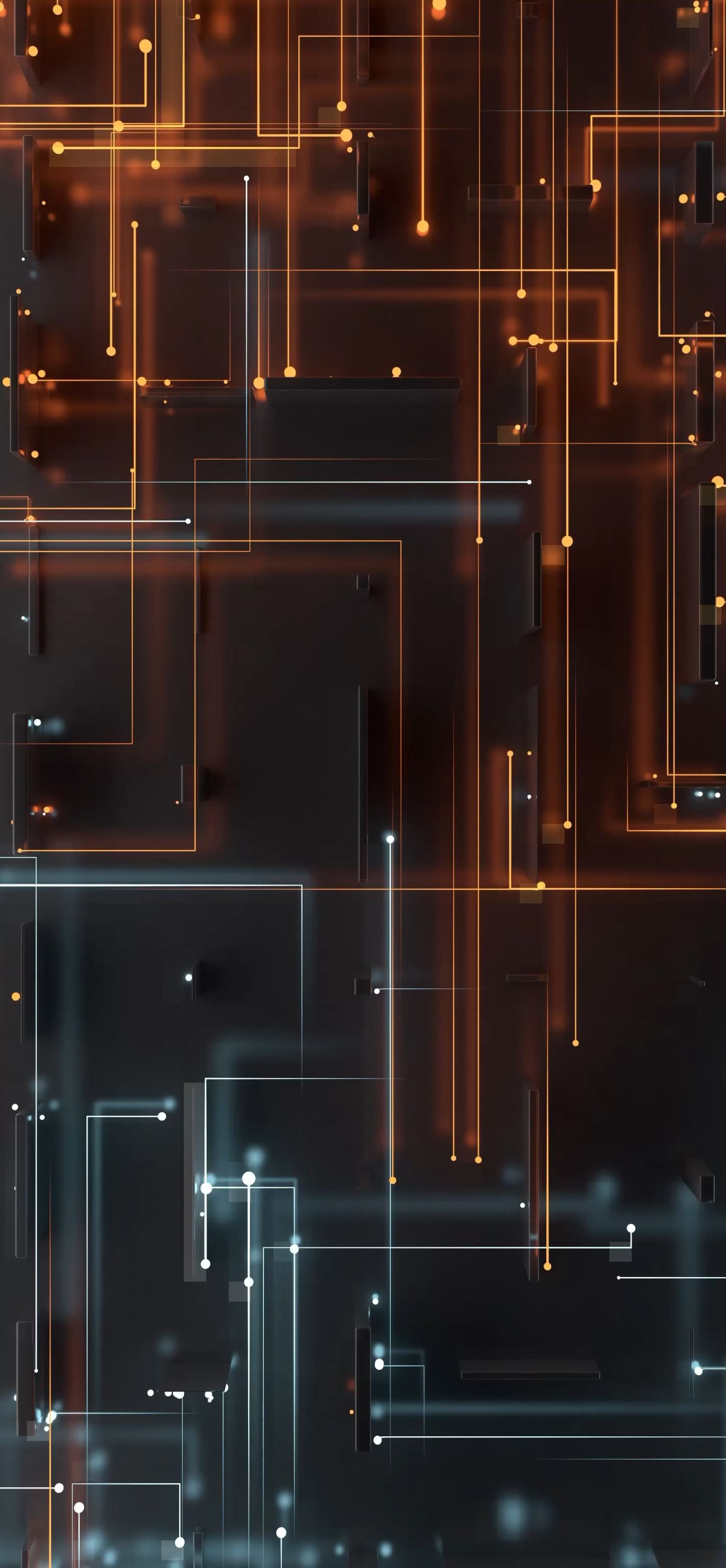 Microchip Live Wallpaper Wallpapers Central Dark Phone Wallpapers Phone Wallpaper Design Home Screen Wallpaper Hd Home screen live wallpaper iphone 11