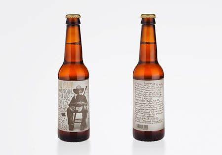 El maravilloso mundo del diseño de cervezas artesanas « GRAM ::: disseny gràfic :::: solucions creatives