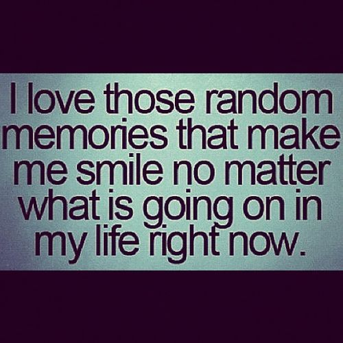reminiscing lovely memories reminiscing quotes past quotes