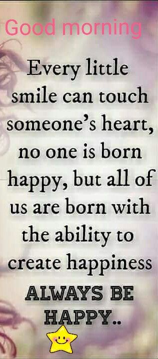 Be Happy And Take Care Of Your Health Soul Mate Pinterest