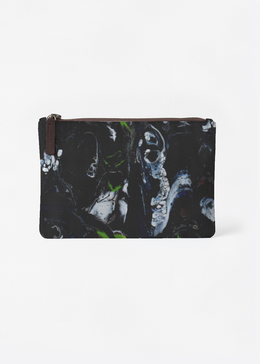 Statement Clutch - RVE MAKE ART SML CLUTCH by VIDA VIDA Visit New Cheap Sale Reliable Recommend Discount Cheap Sale Discounts Outlet Very Cheap z9ioWDhh