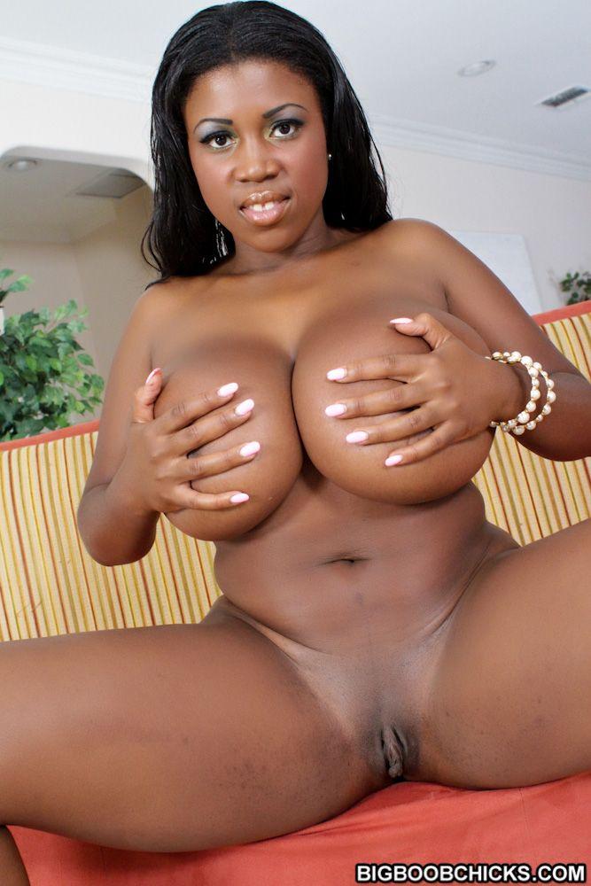 Big titts boods negras porn LOVE