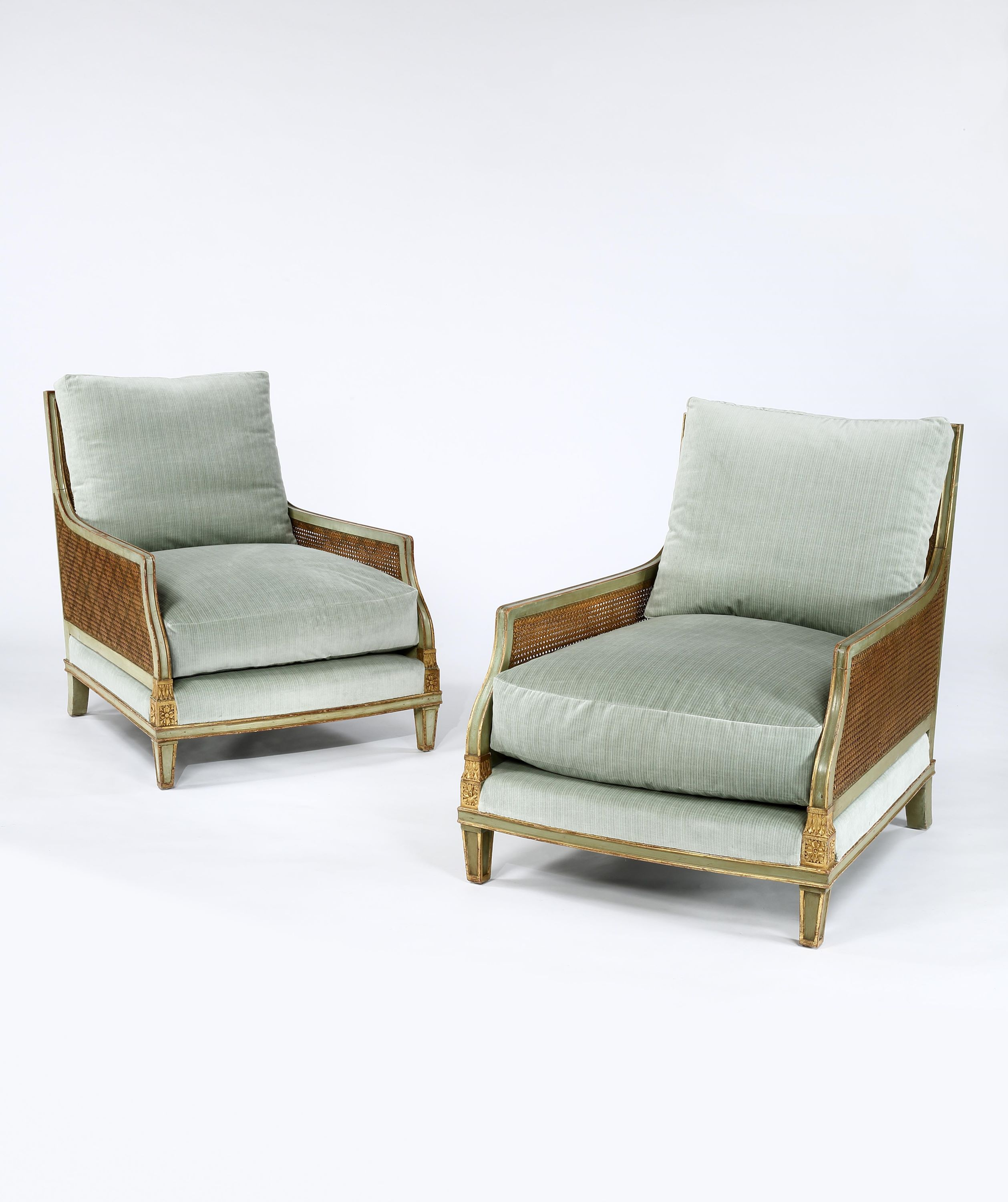 Image Result For Cool Bergere Cane. Occasional ChairsCanesArmchairs